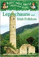 Leprechauns and Irish FolkloreMary Pope Osborne and Junior NonfictionRating: 5